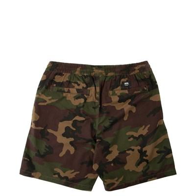 Alternate view of Mens Vans Range Shorts