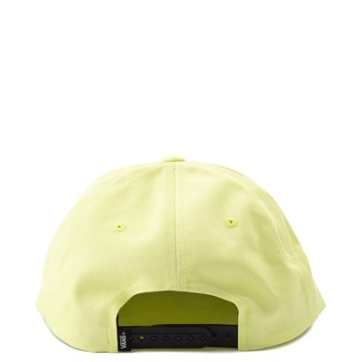Alternate view of Vans Drop V Snapback Cap
