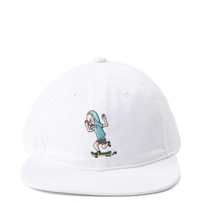 Main view of adidas Beavis & Butt-Head Hat