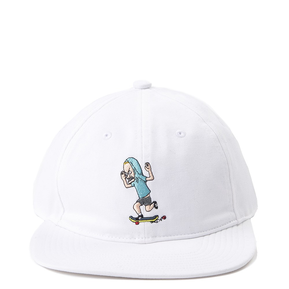 adidas Beavis & Butt-Head Hat