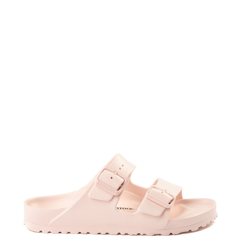 Womens Birkenstock Arizona EVA Sandal - Blush