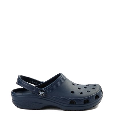 Main view of Crocs Classic Clog