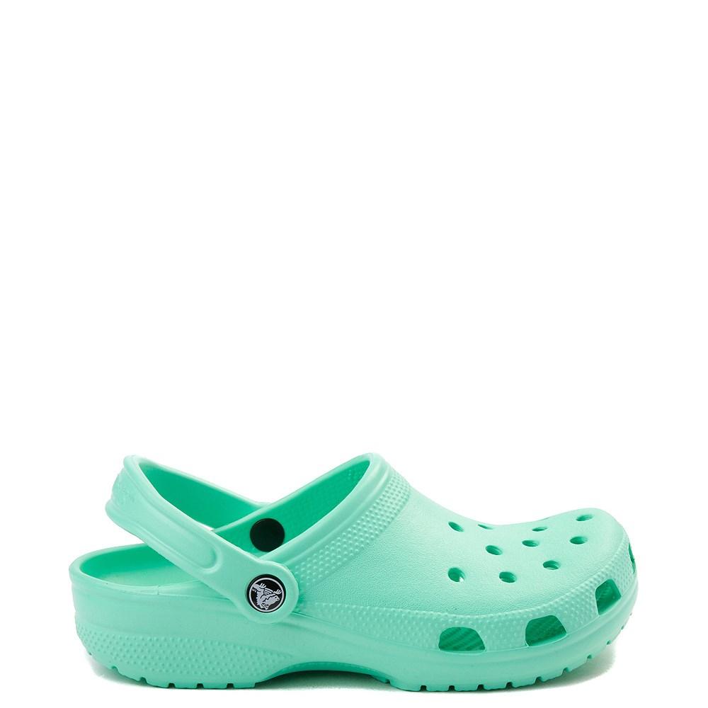 Crocs Classic Clog - Mint
