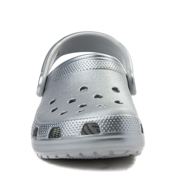 alternate view Crocs Classic ClogALT4