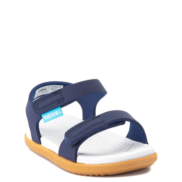 alternate view Native Charley Sandal - Baby / Toddler / Little KidALT1