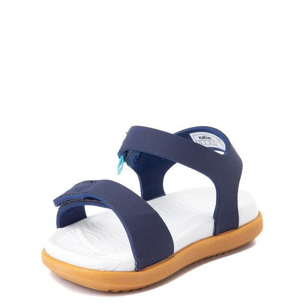 alternate view Native Charley Sandal - Baby / Toddler / Little KidALT3