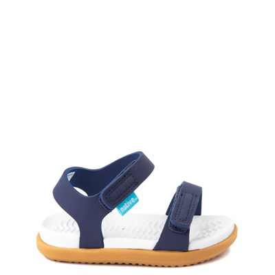 Main view of Native Charley Sandal - Baby / Toddler / Little Kid