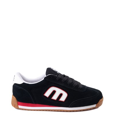 Main view of Mens etnies Lo-Cut II LS Skate Shoe