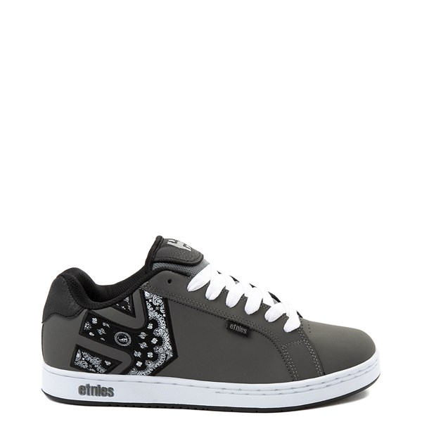 Default view of Mens etnies Fader Metal Mulisha Skate Shoe