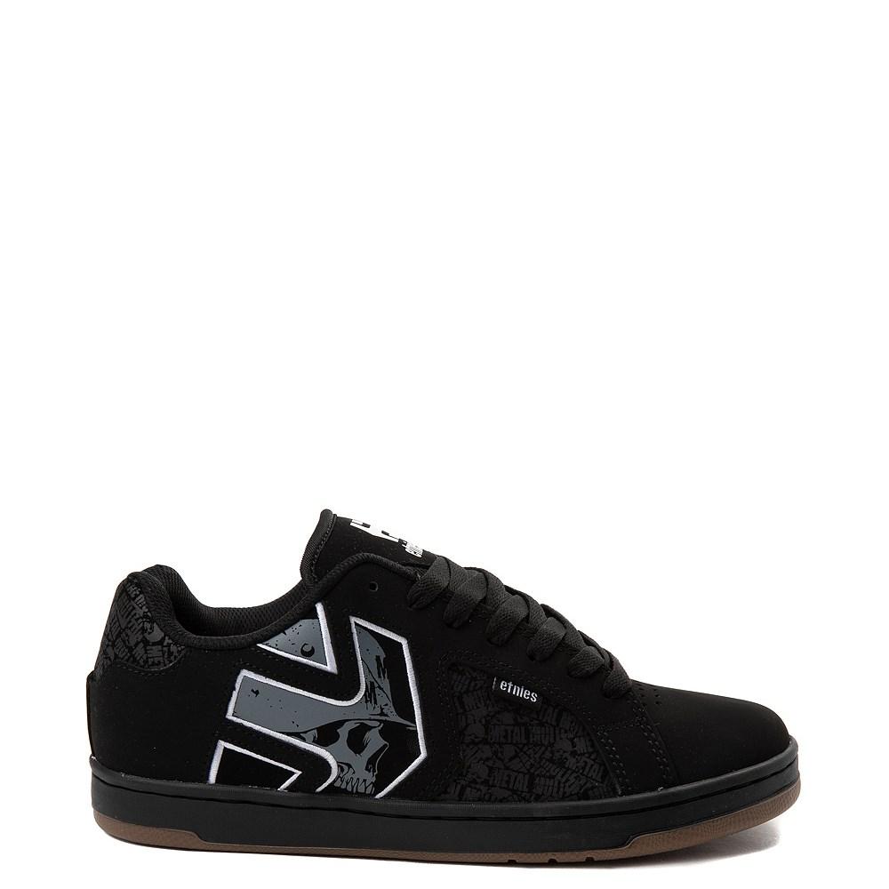 Mens etnies Fader 2 Metal Mulisha Skate Shoe