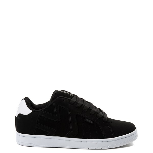 Default view of Mens etnies Fader 2 Skate Shoe