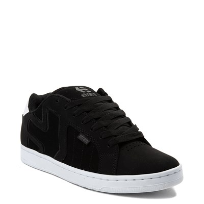 Alternate view of Mens etnies Fader 2 Skate Shoe
