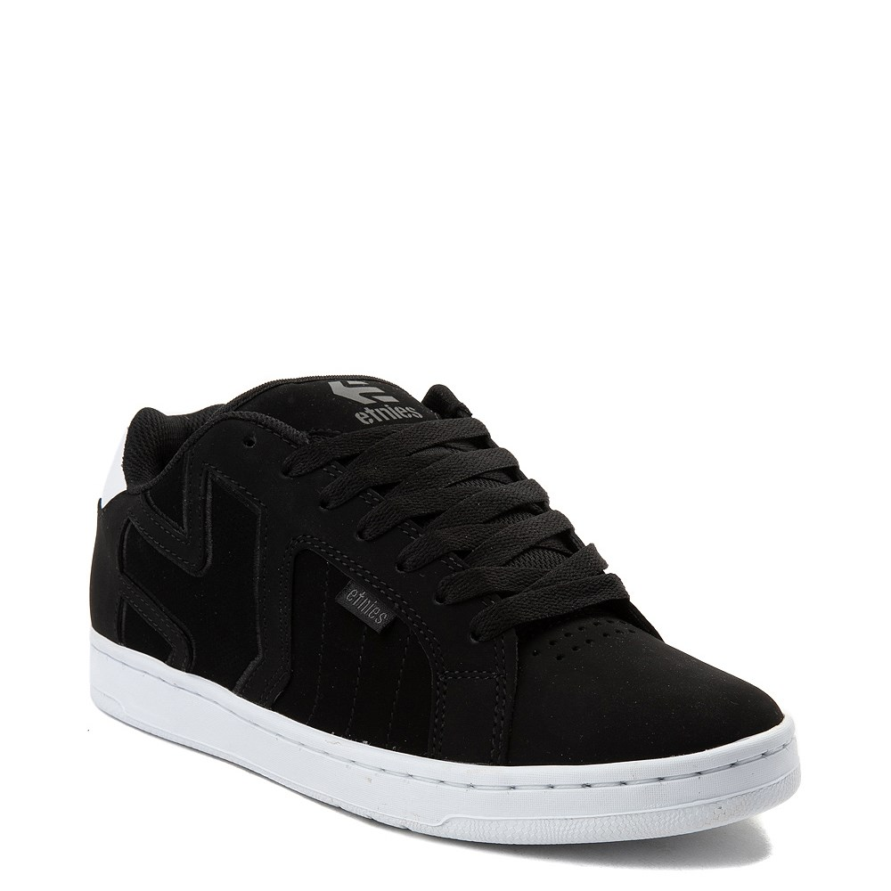 good service up-to-datestyling attractive & durable Mens etnies Fader 2 Skate Shoe