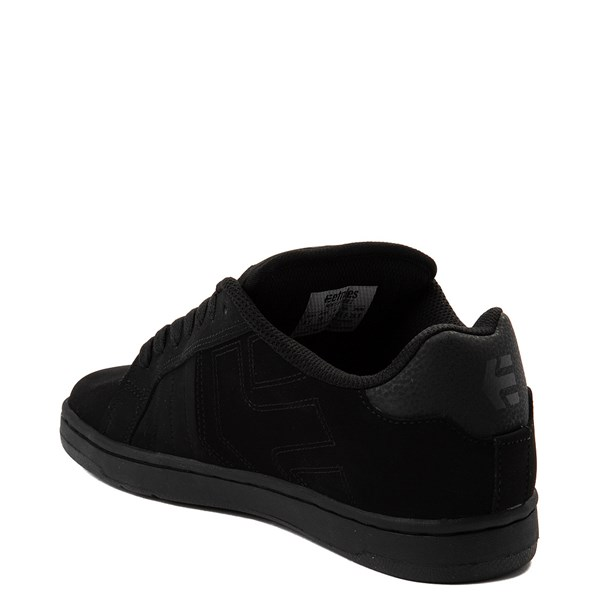 alternate view Mens etnies Fader 2 Skate ShoeALT2