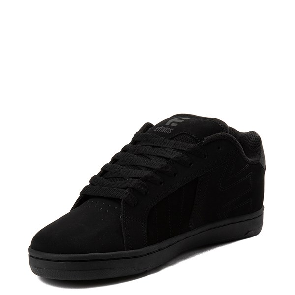 alternate view Mens etnies Fader 2 Skate ShoeALT3