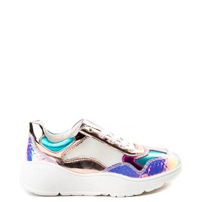 Youth/Tween Steve Madden Memory Athletic Shoe