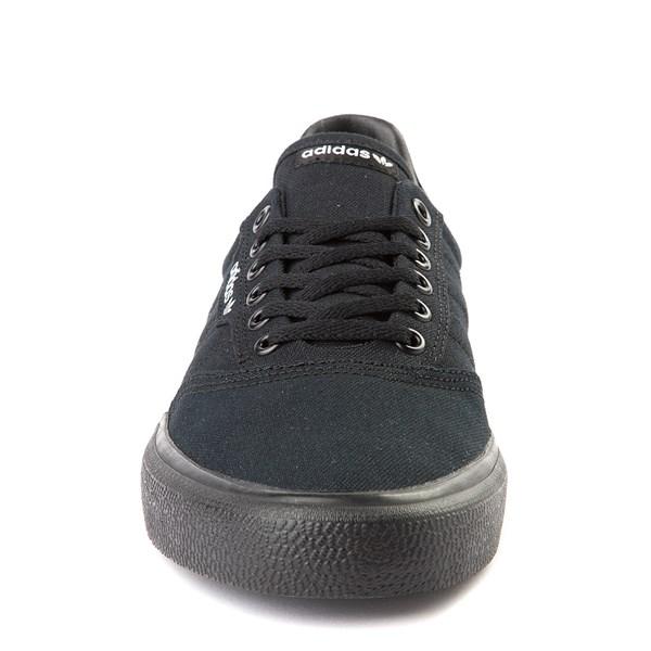 alternate view Mens adidas 3MC Skate ShoeALT4