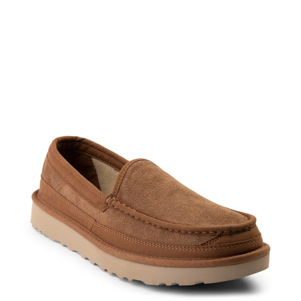 Alternate view of Mens UGG® Dex Slip On Casual Shoe