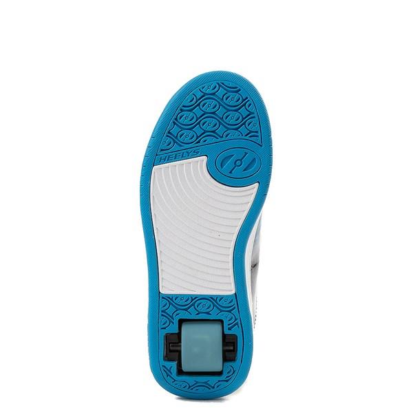 alternate view Heelys Split Galaxy Skate Shoe - Little Kid / Big KidALT5