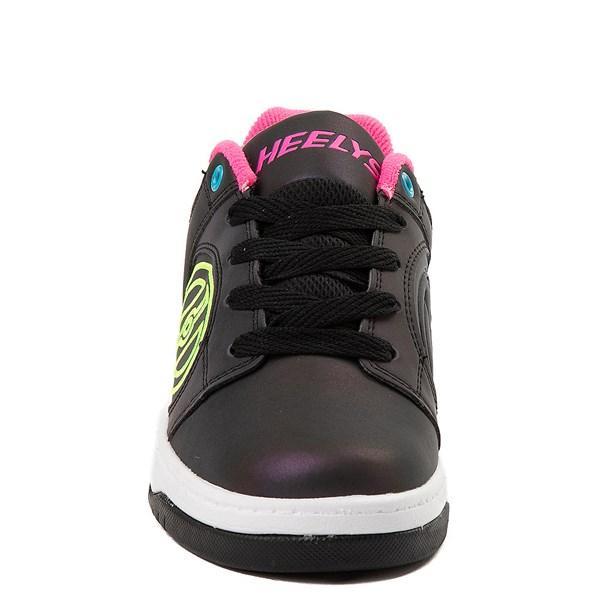 alternate view Heelys Voyager Skate Shoe - Little Kid / Big KidALT4