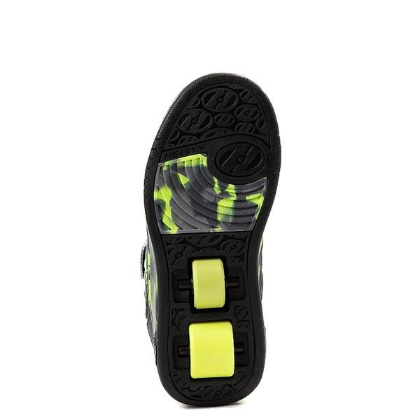 alternate view Heelys Plus X2 Skate Shoe - Little Kid / Big KidALT5