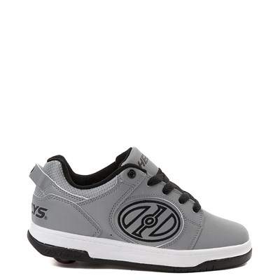 Main view of Heelys Voyager Skate Shoe - Little Kid / Big Kid