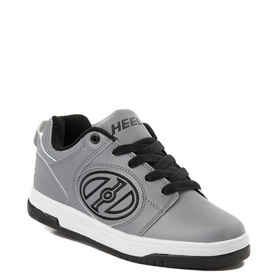 Alternate view of Heelys Voyager Skate Shoe - Little Kid / Big Kid