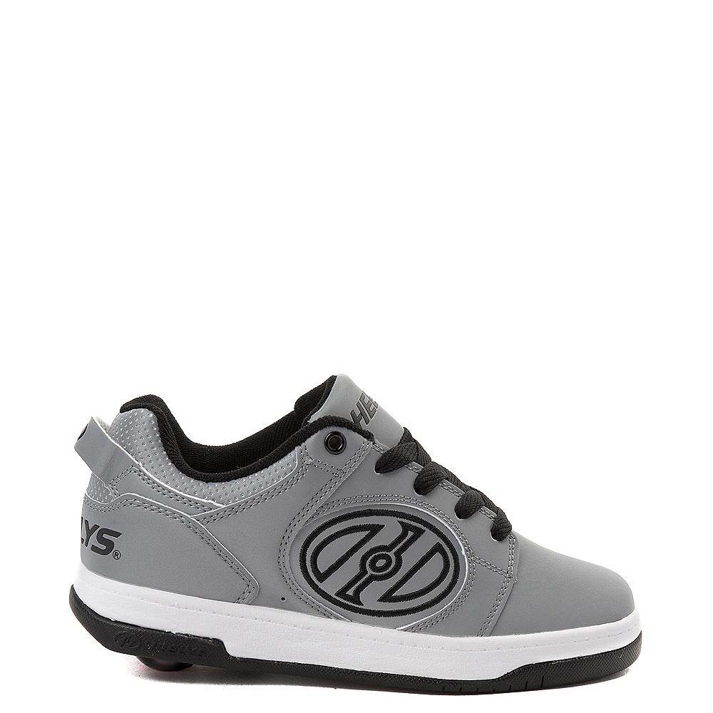 Heelys Voyager Skate Shoe - Little Kid / Big Kid