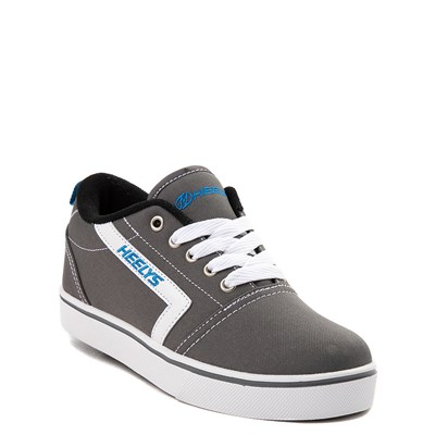 Alternate view of Heelys Gr8 Pro Skate Shoe - Little Kid / Big Kid
