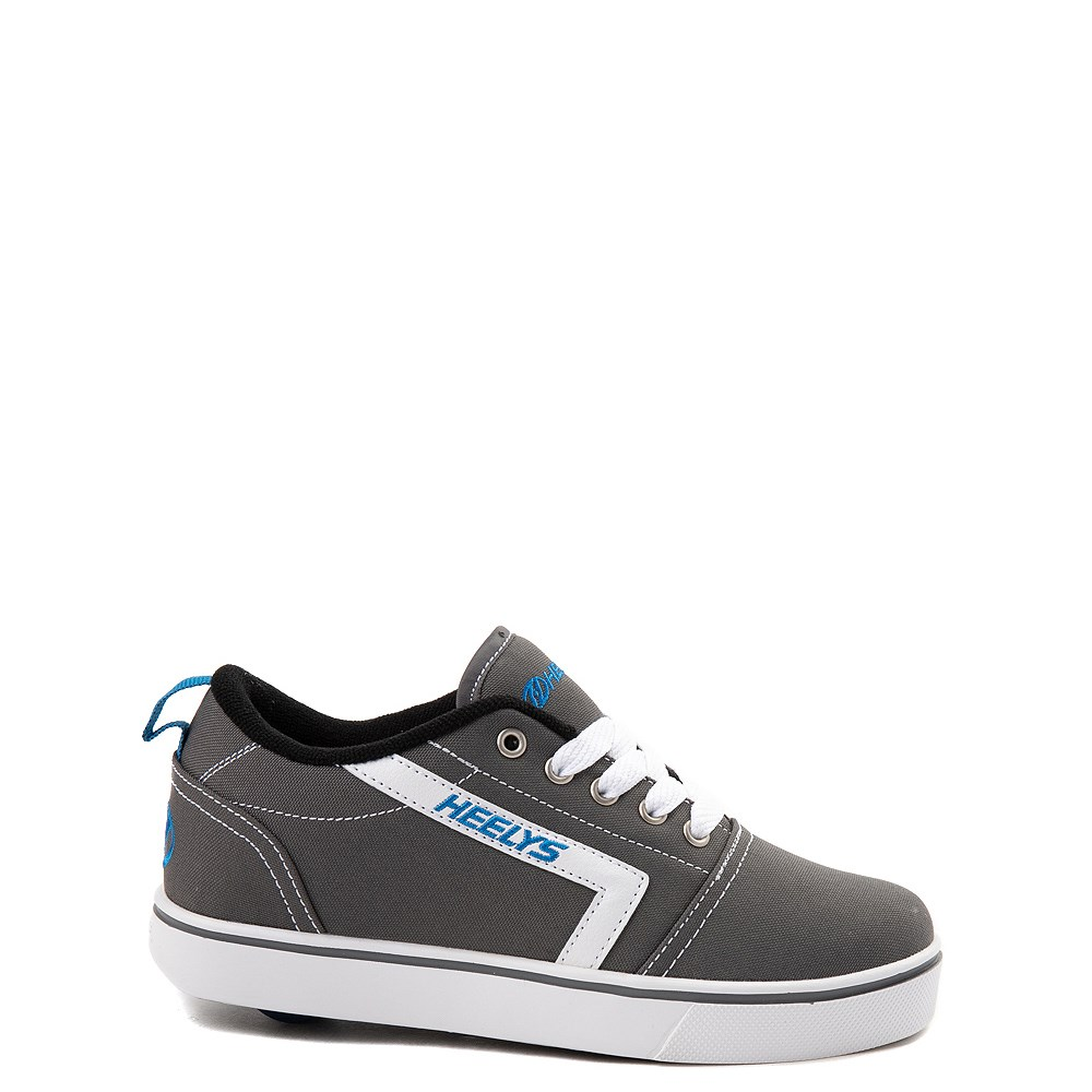 Heelys Gr8 Pro Skate Shoe - Little Kid / Big Kid