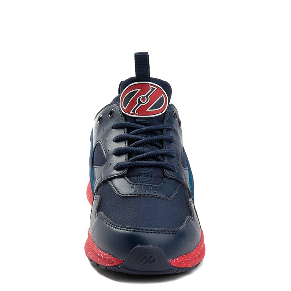 alternate view Heelys Force Skate Shoe - Little Kid / Big KidALT4