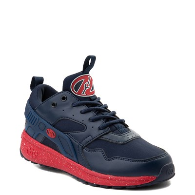Alternate view of Heelys Force Skate Shoe - Little Kid / Big Kid