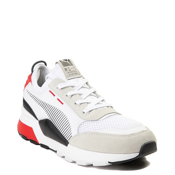 Alternate view of Mens Puma RS-0 Toys Athletic Shoe
