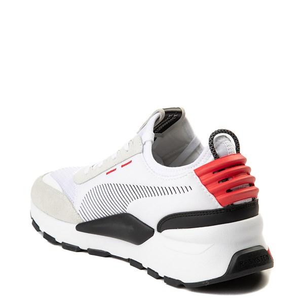 alternate view Mens Puma RS-0 Toys Athletic ShoeALT2