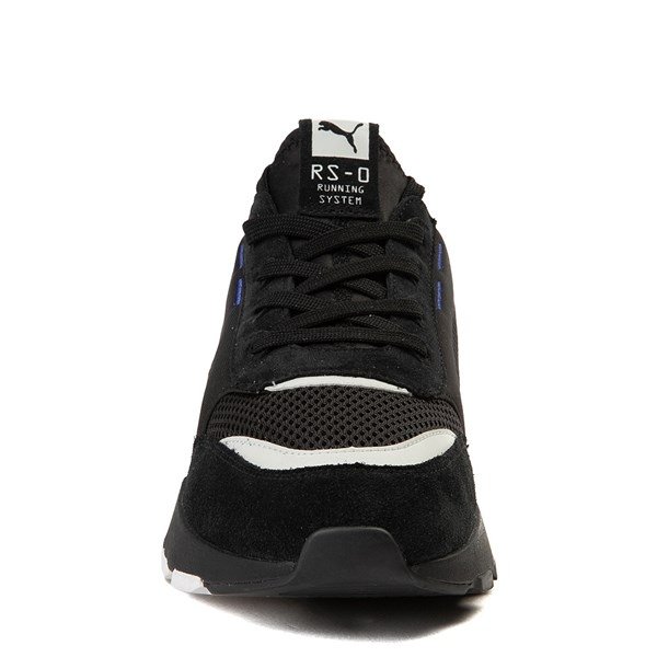 alternate view Mens Puma RS-0 Toys Athletic ShoeALT4