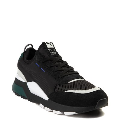 f36acaf2010 ... Alternate view of Mens Puma RS-0 Toys Athletic Shoe ...