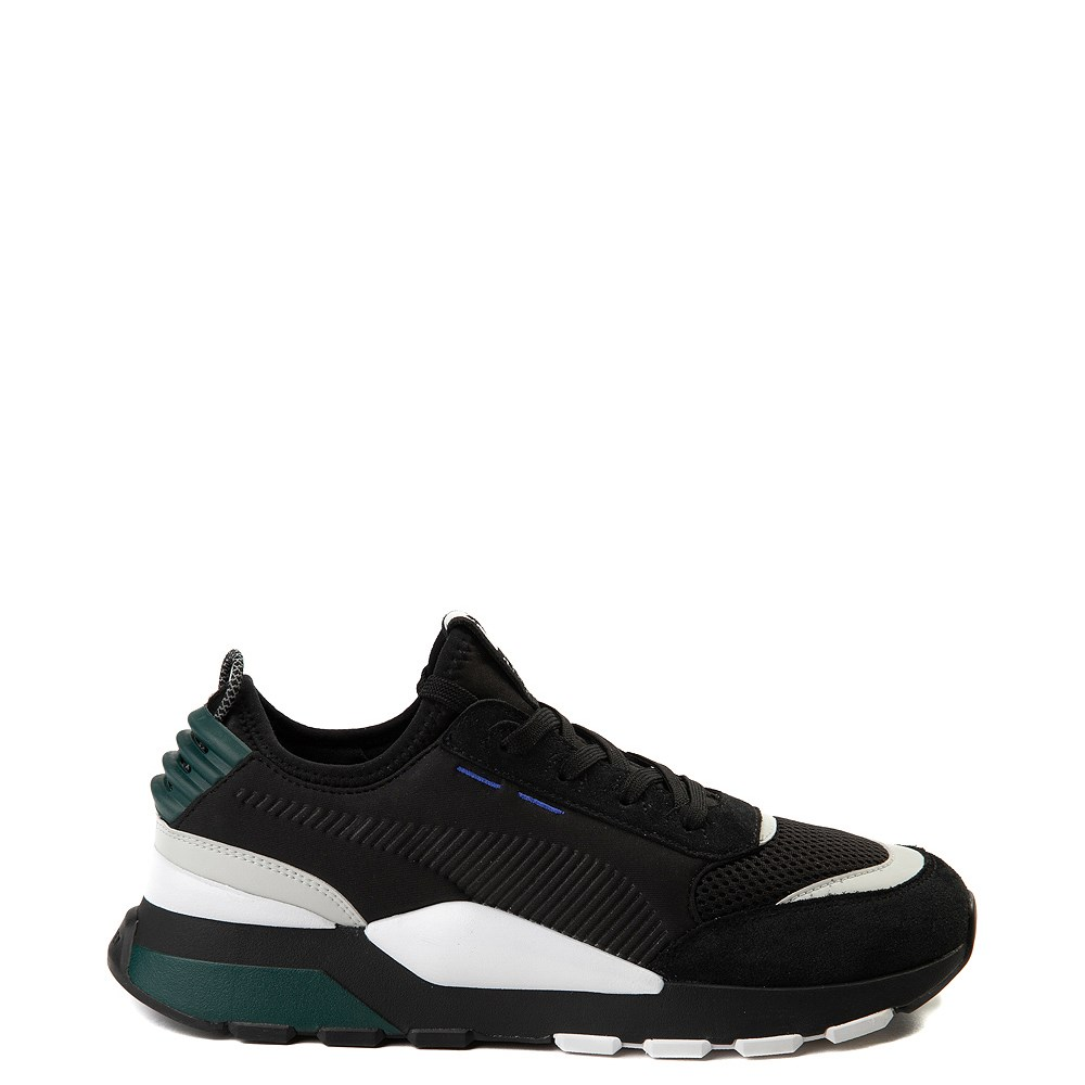 3730d729706 Mens Puma RS-0 Toys Athletic Shoe