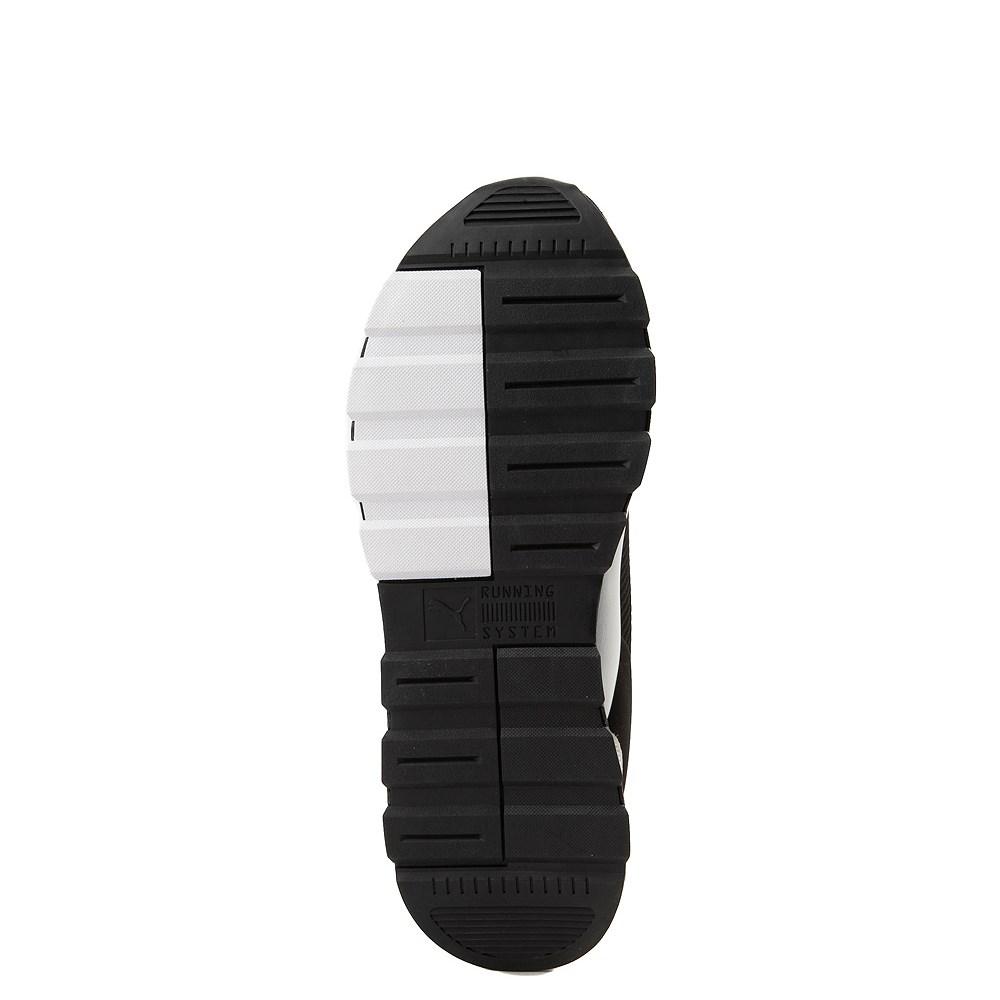 c638620a5e6 Mens Puma RS-0 Toys Athletic Shoe. Previous. alternate image ALT5.  alternate image default view