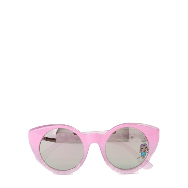 alternate view LOL Surprise!™ Sunglasses Set - PinkALT2