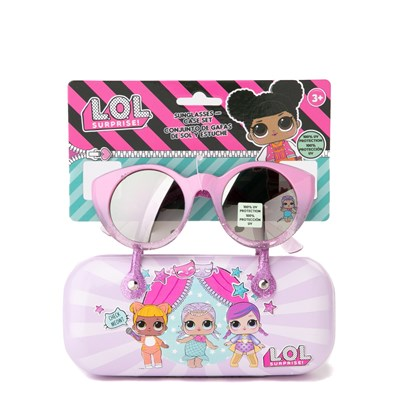 Alternate view of LOL Surprise!™ Sunglasses Set - Pink