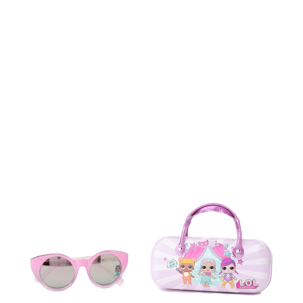 LOL Surprise!™ Sunglasses Set - Pink