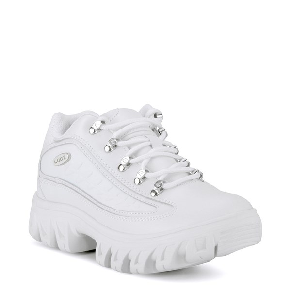 alternate view Womens Lugz Dot.Com 2.0 SneakerALT1