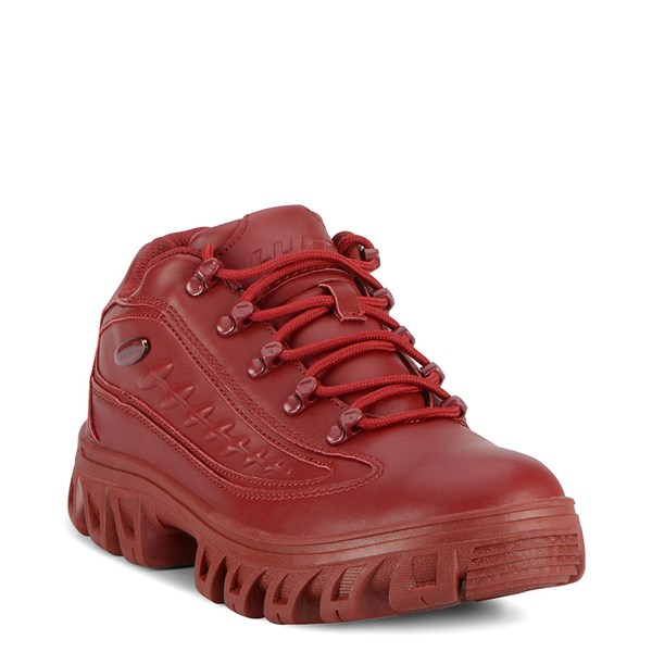 alternate view Womens Lugz Dot.Com SneakerALT1