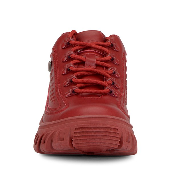 alternate view Womens Lugz Dot.Com SneakerALT4