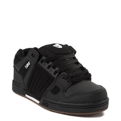 Alternate view of Mens DVS Celcius Skate Shoe
