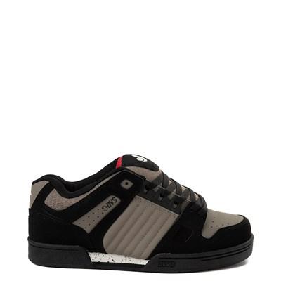 Mens DVS Celcius Skate Shoe