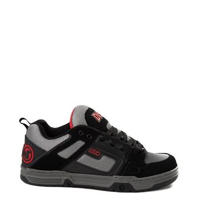 Mens DVS Comanche Skate Shoe