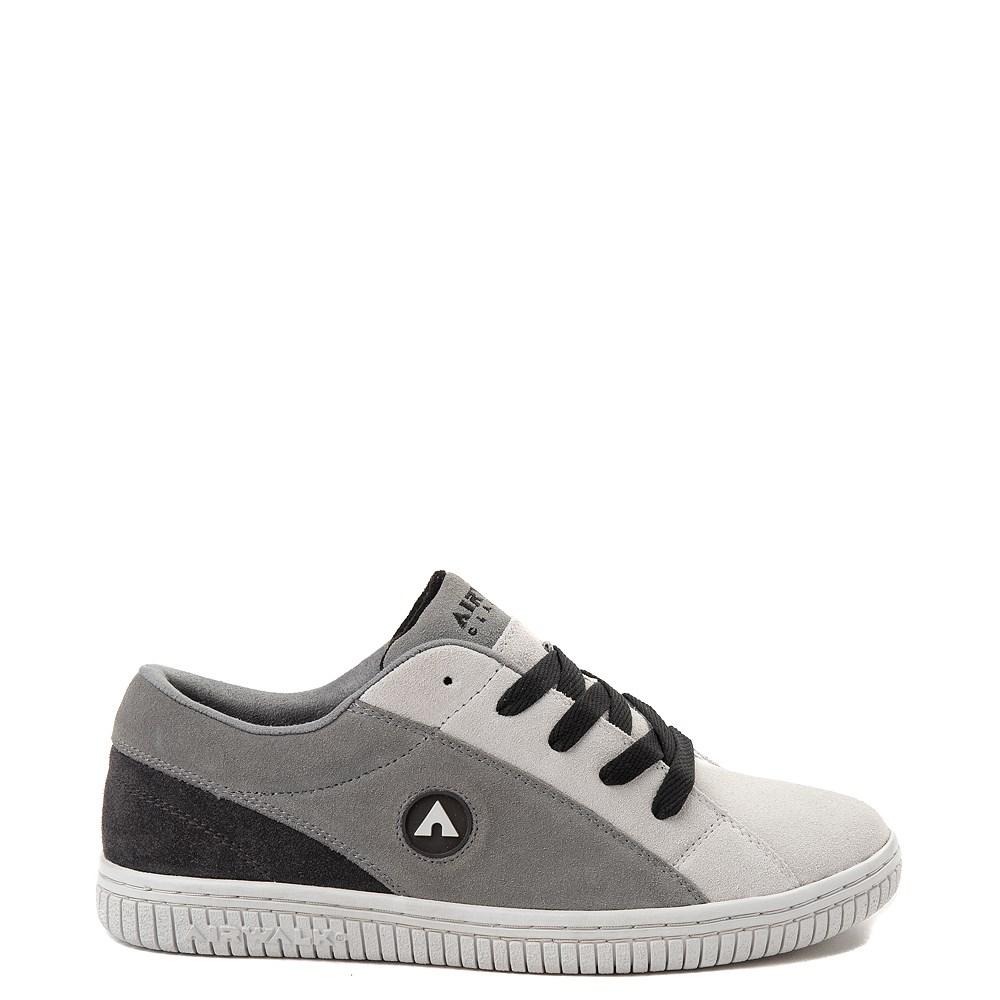 Mens Airwalk The One Skate Shoe