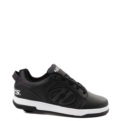 Main view of Mens Heelys Voyager Skate Shoe