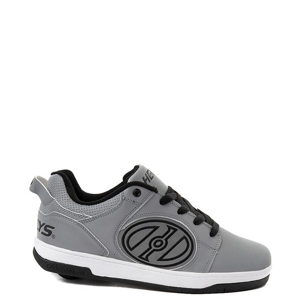 Mens Heelys Voyager Skate Shoe